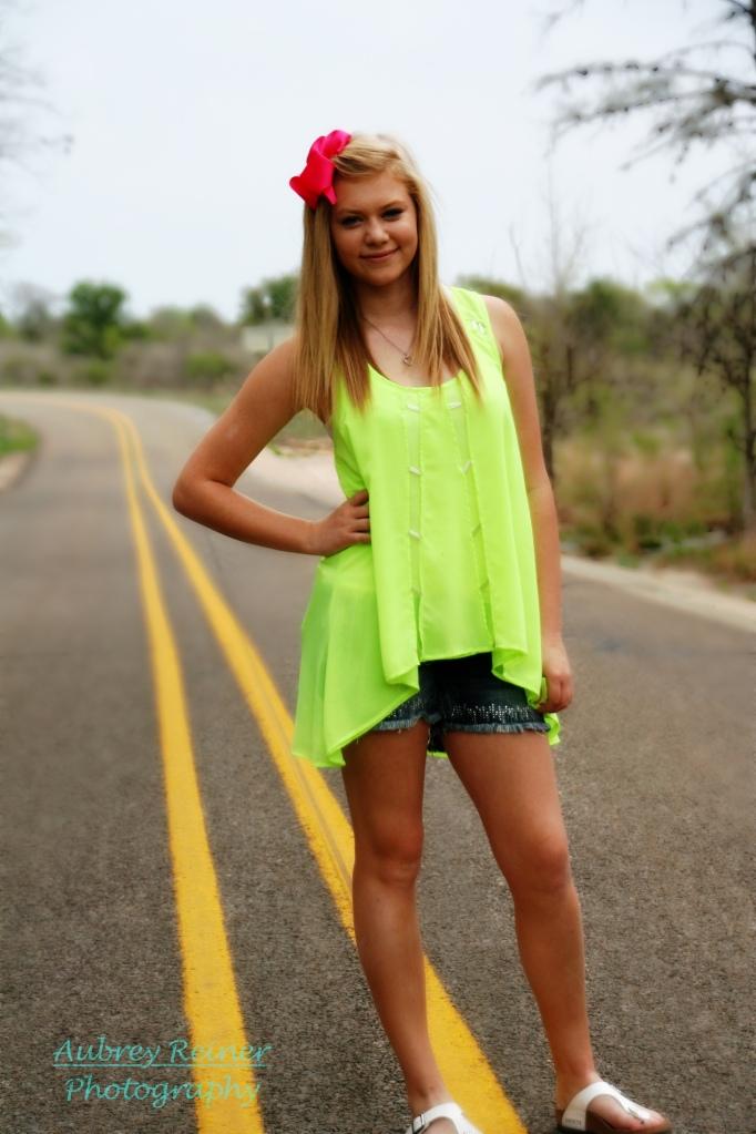 Kylie Street2